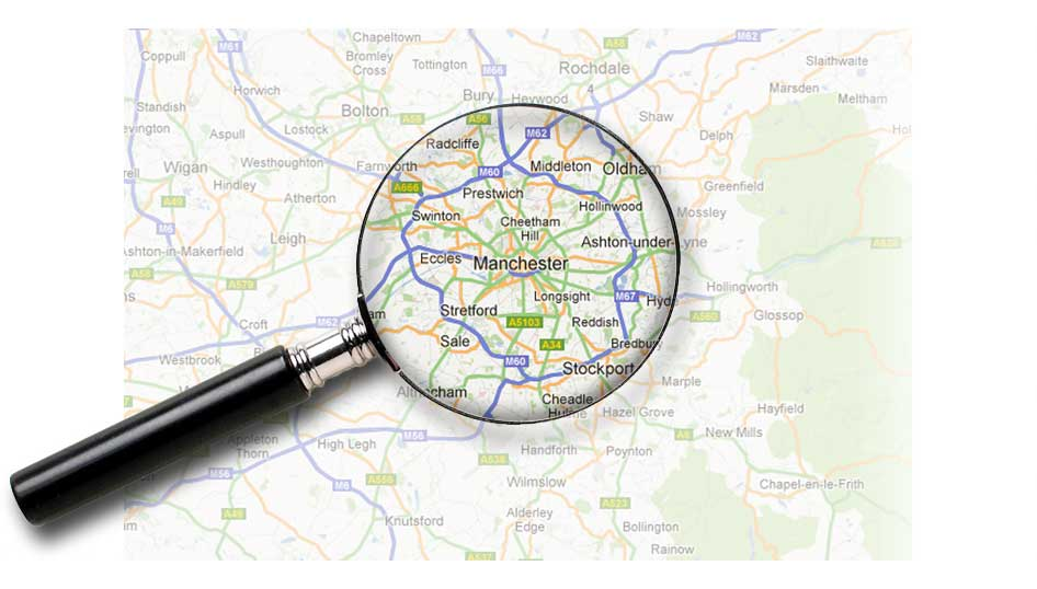 Links In Manchester Company Local Companies and Businesses